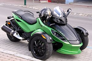 Can-Am_Spyder.jpg